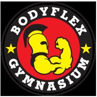 BodyFlexGym